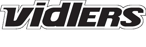 VIdlers Cottesloe Logo